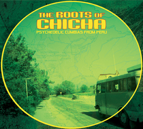 chicha-cover-web