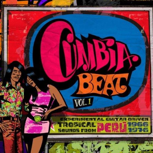 cumbia-beat-vol-1