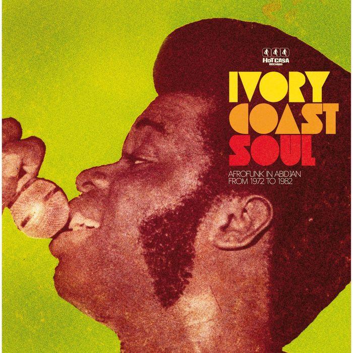 ivory-coast-soul