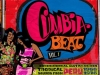 cumbia-beat-vol-1