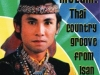 molam_thai_country_groove_from_isan_vol_2