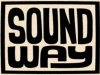 soundway_records_logo_tumbleweave_blog