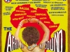 various-afrosound_of_colombia_vol_1_b