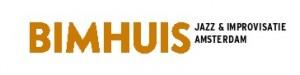 logo_bimhuis