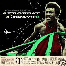 AfrobeatAirways2