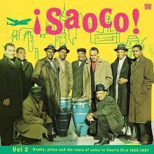 Saoco2