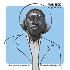 MarSeck