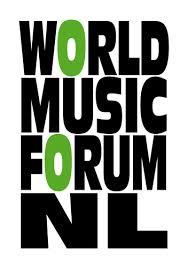 WorldMusicForum